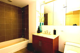 Small Bathroom Renovation Ideas On A Budget by 48 Inexpensive Bathroom Remodel Ideas Cheap Bathroom Remodel