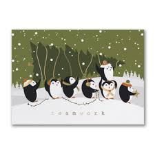 Cheap Holiday Cards For Business Discount Business Holiday Cards Cheap Discount Christmas Cards