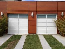 Glass Overhead Garage Doors The Overhead Garage Door Company Clopay Doors Avante Aluminum