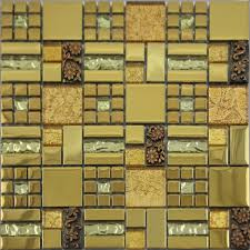 mosaic tiles for kitchen backsplash glass mosaic tiles tile bathroom wall