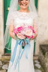matera italy intimate destination wedding with pastel pink u0026 blue