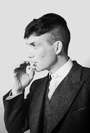 peaky blinders haircut peaky blinders cillian murphy hair cut look cool men hairstyles