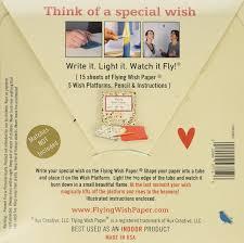 home design and decor wish app amazon com flying wish paper fairy gardenl small home u0026 kitchen