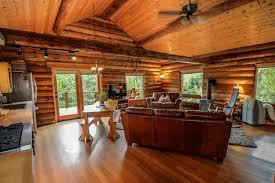 interieur maison bois contemporaine image libre meubles chambre à l u0027intérieur maison table