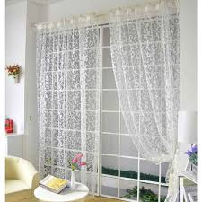Valance Curtains For Living Room Designs Furniture Living Room Design With Small White Sofa Near
