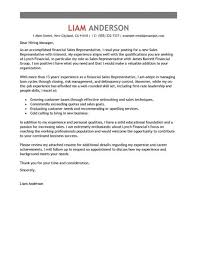 Medical Device Resume Sales Associate Resume Cover Letter Samples Template Inside 21