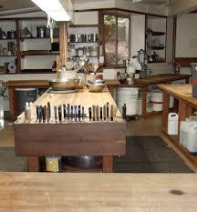 Kitchen Cabinet Building Plans by Impressive 50 Kitchen Cabinets Evansville In Inspiration Design