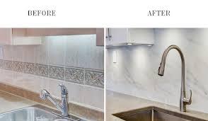 kitchen marble backsplash kitchen marble backsplash