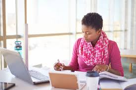 get freelance writing rates