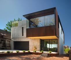 Modern House Floor Plan Fancy Ultra Modern House Floor Plans Modern House Design Ultra