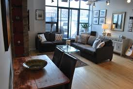 Condo Living Room Furniture Collinu002639s Condo Fascinating Condo Living Room Furniture