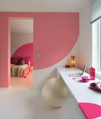 interior wall painting ideas interior wall painting ideas techniques bryansays