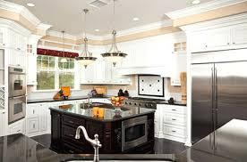 Kitchen Cabinets Discount Discount Kitchen Cabinets Clevel And Ohio U2013 Truequedigital Info