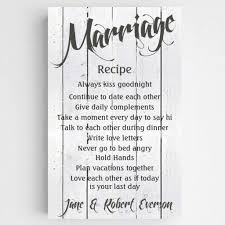 50th wedding anniversary poems 60th wedding anniversary poems 1000 images about anniv on