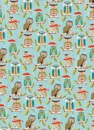 octopus wrapping paper paper source octopus wrapping paper http www paper source