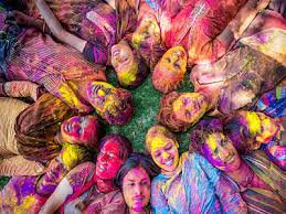 happy holi 2017 celebration ideas times of india