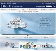 jared jewelers reviews must read blue nile review your diamond guru