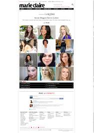 hearst magazine customer service inside hearst u0027s native ad strategy digiday