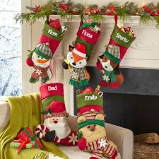 big jingle bell personalized domestic divas coupons