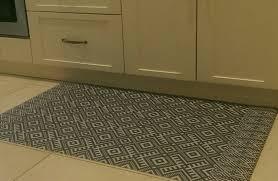 decorative floor mats home kilim mat u2013 vanill co