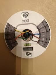 nest wiring emergency heat yondo tech