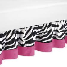 Girls Bed Skirt by Buy Colored Queen Bed Skirt From Bed Bath U0026 Beyond