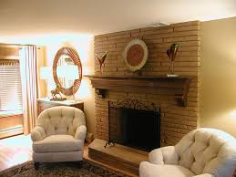Mantel Shelf Woodworking Plans by Fireplace Mantel Shelving Mantel Shelf White Mantle Shelf