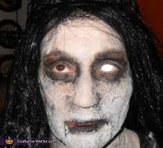 Prom Queen Halloween Costumes Zombie Prom Queen Halloween Costume Photo 2 2
