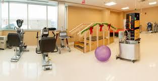 pt room u2013 wyoming county community health system