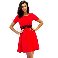 rochii online dresses rochii online rochii elegante rochii de