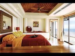 perfect feng shui bedroom memsaheb net