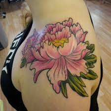 japanese flowers tattoo names and their meanings tattoo flowers