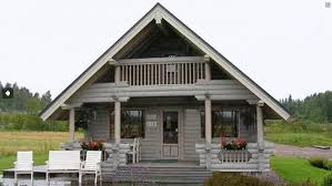 a frame house plans with basement apartments small a frame house plans frame small simple house