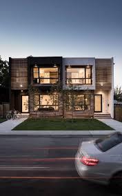 duplex floor plans for narrow lots beautiful small duplex houses luxury floor plans house interior