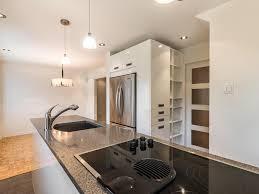 Landes Dining Room 227 Rue Des Landes Saint Lambert Qc House For Sale Royal Lepage