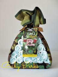 camo baby shower decorations decorations dinosaur baby shower camo baby shower decorations