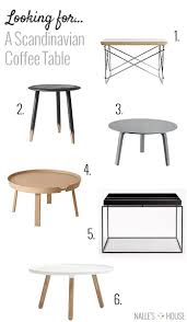 best 25 scandinavian furniture ideas on pinterest scandinavian