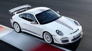 gold porsche gt3 gt3 rs news and opinion motor1 com
