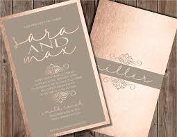 wedding invitations northern ireland cool wedding invitations northern ireland contemporary