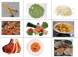 y8 de cuisine 63 best food unit images on