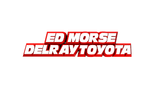 toyota logo transparent ed morse toyota 2018 2019 car release and specs