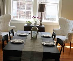white room tables decorating ideas design interior also room