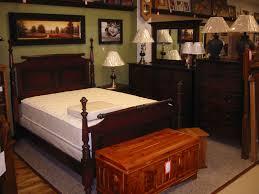 Oak Bedroom Furniture Bedroom Mission Style Queen Bedroom Set Mission Bedroom Set