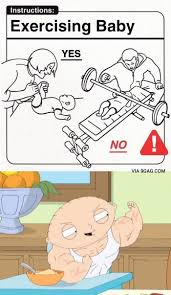 Workout Motivation Meme - workout motivation meme by dimmababy memedroid