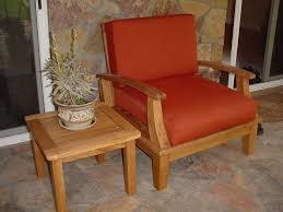 Sunbrella Patio Furniture Cushions Cool Sunbrella Chair Cushions 34 Photos 561restaurant