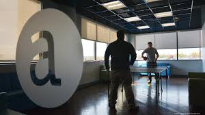 forbes names troy new york u0027s apprenda one of the best cloud