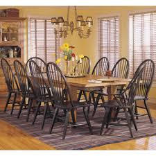 broyhill dining room sets broyhill furniture dining room dining chairs and tables home