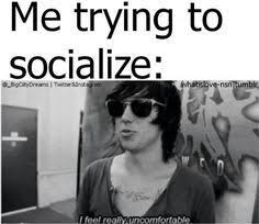 Kellin Quinn Meme - kick me sleeping with sirens music pinterest sirens songs