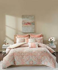 duvet covers u0026 down comforters zulily