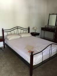 Good Bed Sheets Good Quality Bed Sheets Cleaned Every 4 Days Picture Of